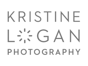 Kristine Logan Photography
