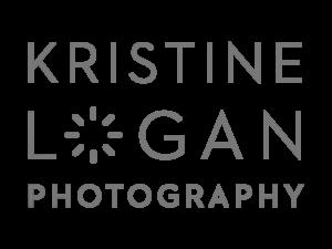 Kristine Logan Photography
